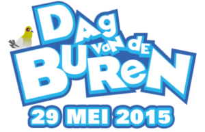 dvdb-logo