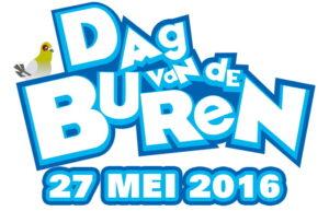 dvdb2016-logo